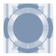 icone_probe