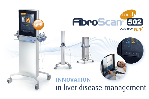 p_FibroScan502 Touch