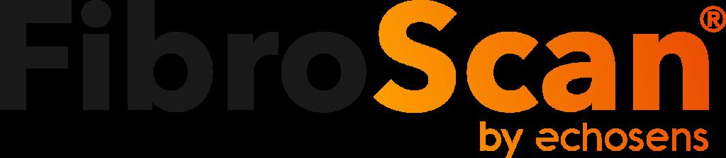 fibroscan_logo_web72dpi
