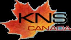 KNS Canada Inc.